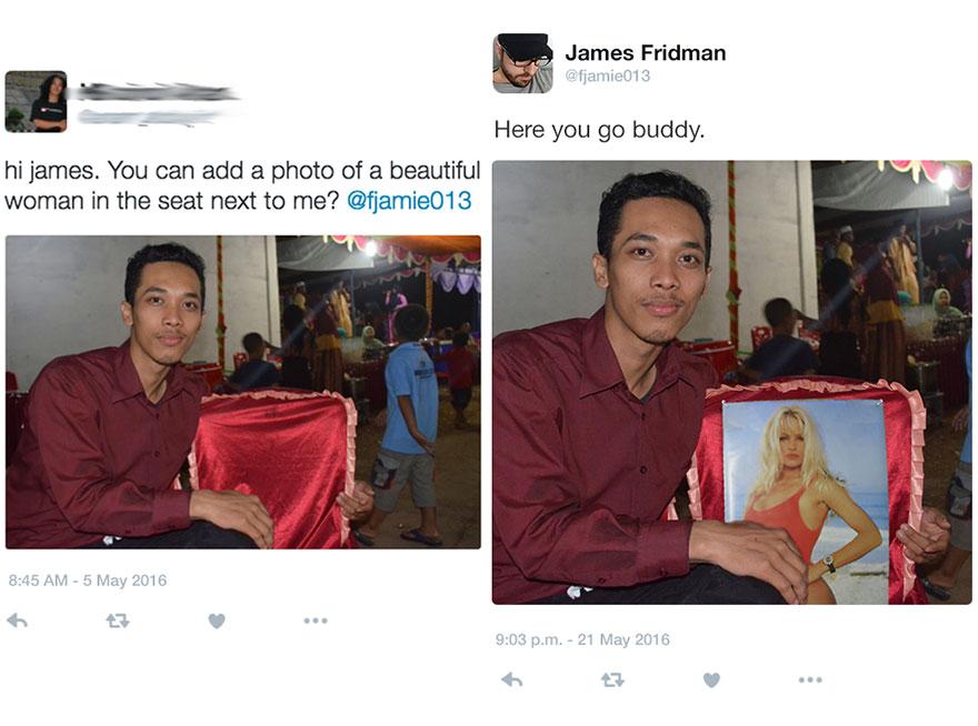 peticiones de photoshop 8