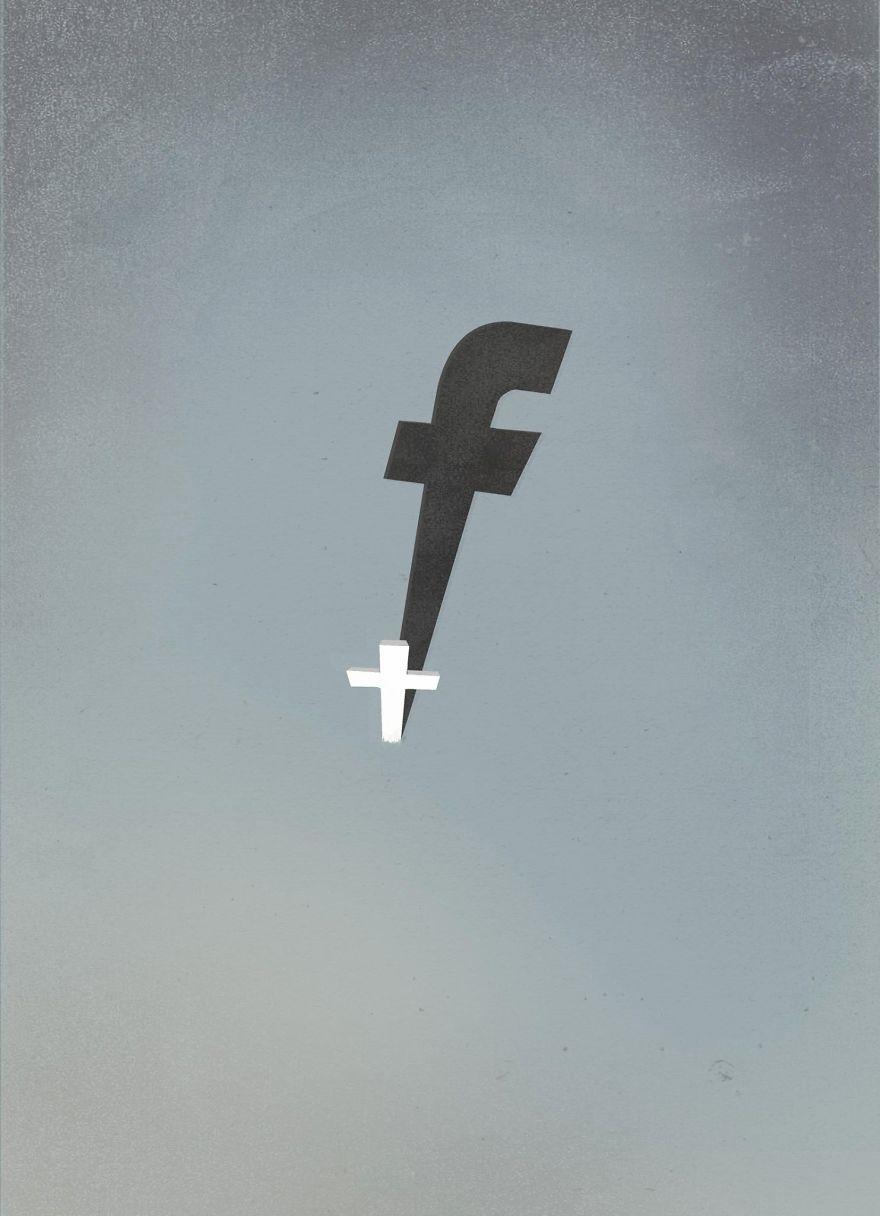 privacidad Facebook