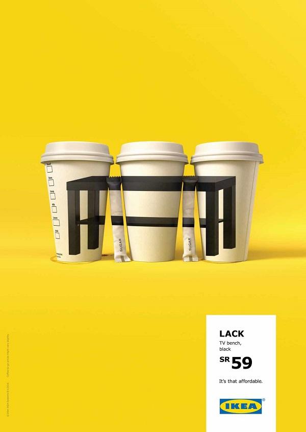 publicidad IKEA 1