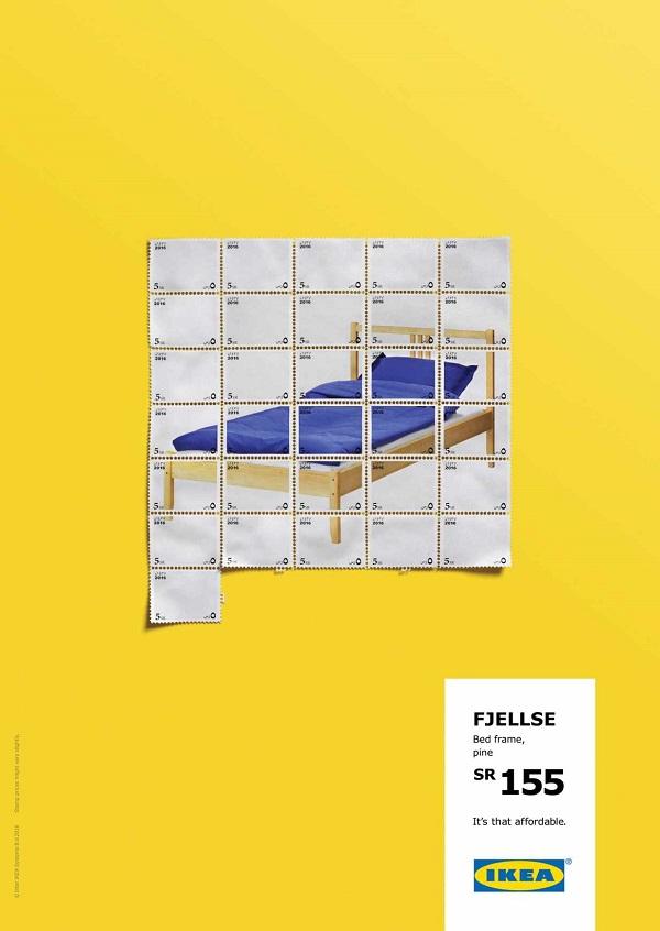 publicidad IKEA 2
