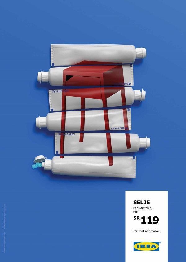 publicidad IKEA 3