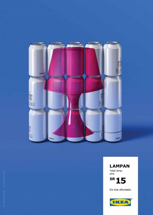 publicidad IKEA 5