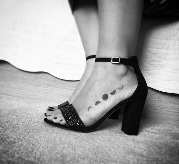 tatuajes diminutos 4
