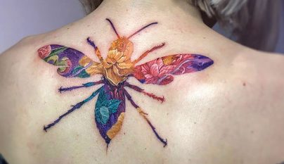 tatuajes doble exposicion 1