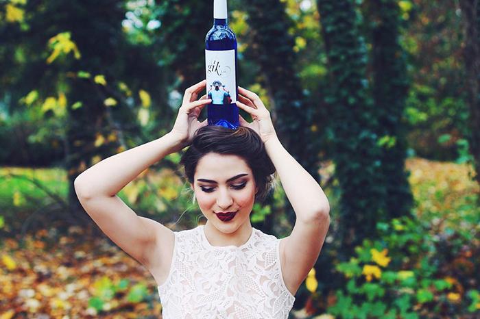 vino azul 3