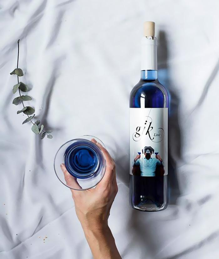 vino azul 4