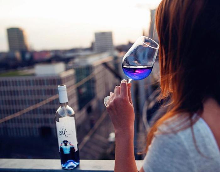 vino azul 5