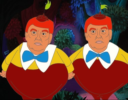 Donald Trump Disney 1><br> <span id=more-68161></span><br> <img src=https://www.blogdehumor.com/wp-content/2016/07/Donald-Trump-Disney-2.jpg alt=