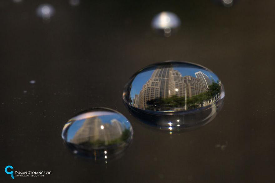 ciudades gotas de agua 13