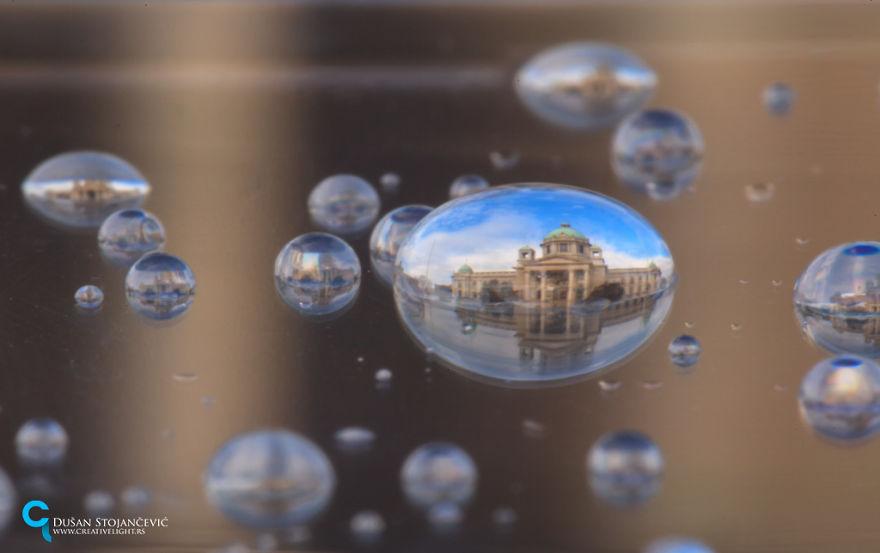 ciudades gotas de agua 16