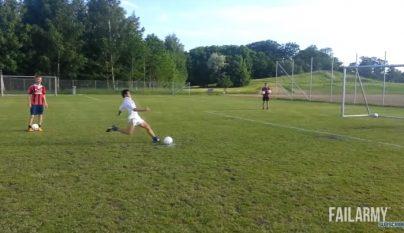 fail futbol