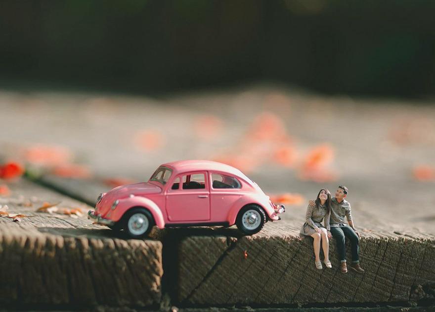 foto bodas miniatura 1