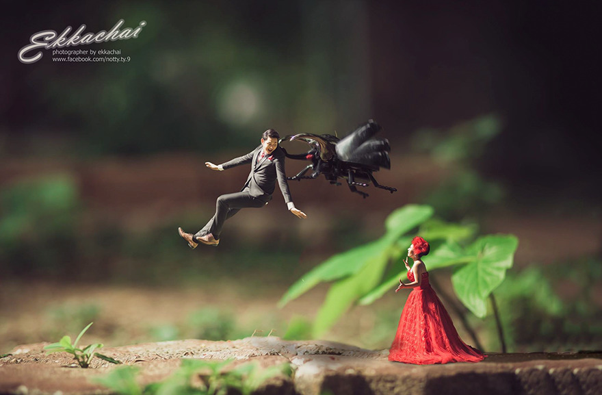 foto bodas miniatura 2