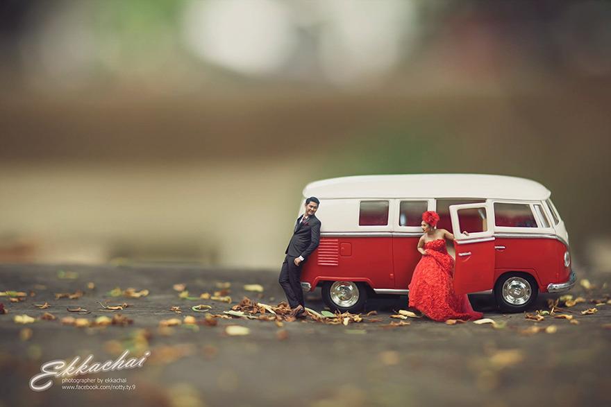 foto bodas miniatura 5