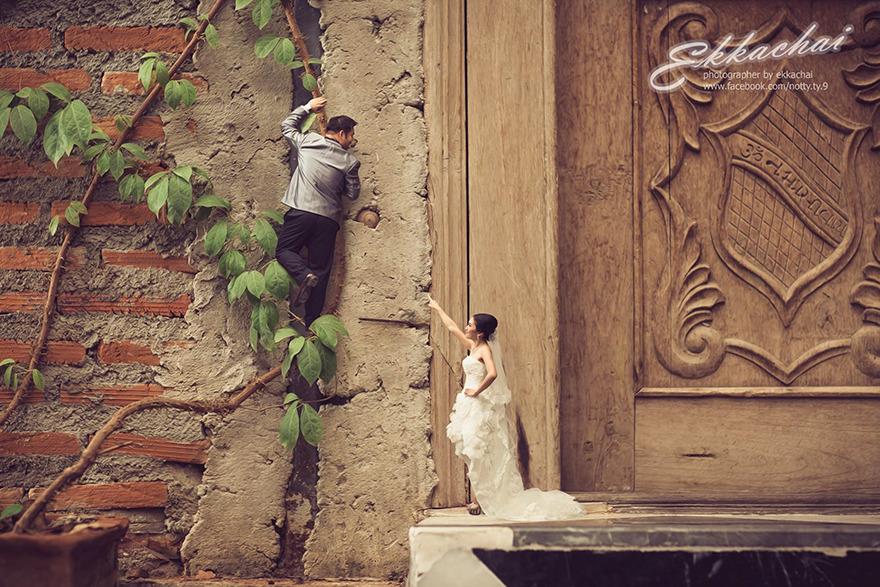 foto bodas miniatura 7
