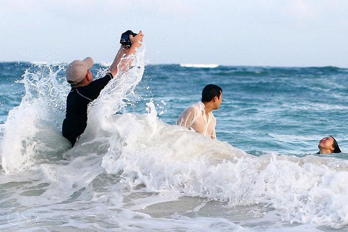fotografo de bodas 16