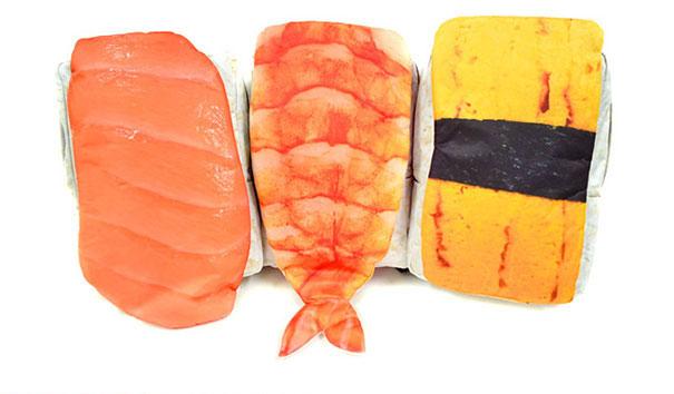 mochila sushi 2