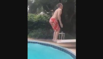 nino trampolin