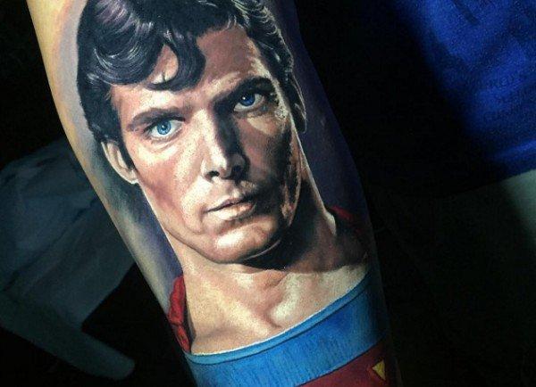 tatuajes hiperrealistas 4