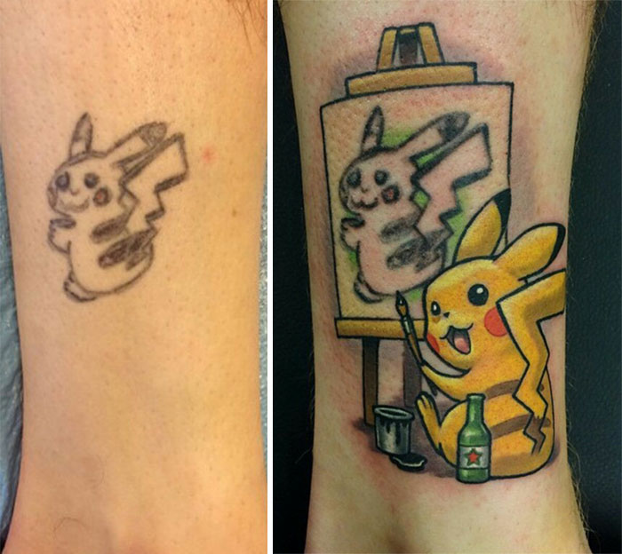 tatuajes salvadores 1