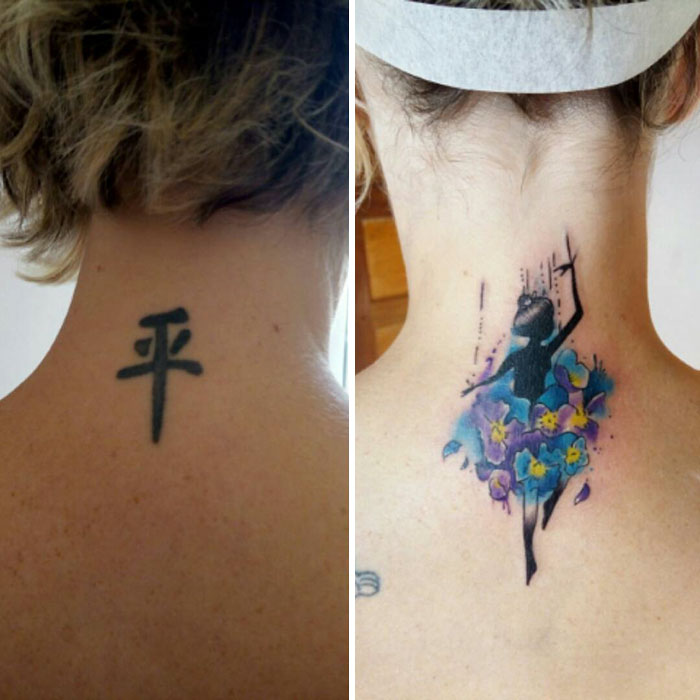 tatuajes salvadores 2