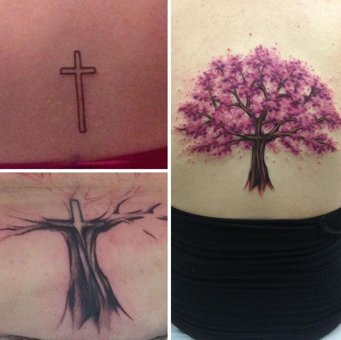 tatuajes salvadores 5