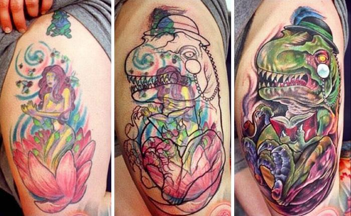 tatuajes salvadores 6
