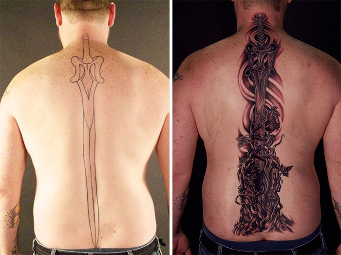 tatuajes salvadores 7