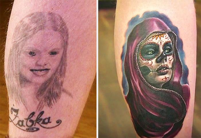 tatuajes salvadores 8