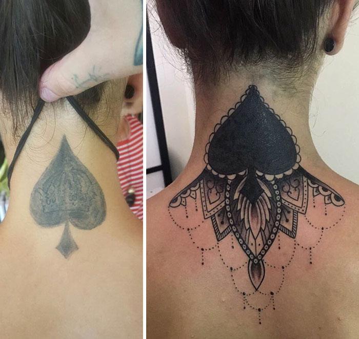 tatuajes salvadores 9
