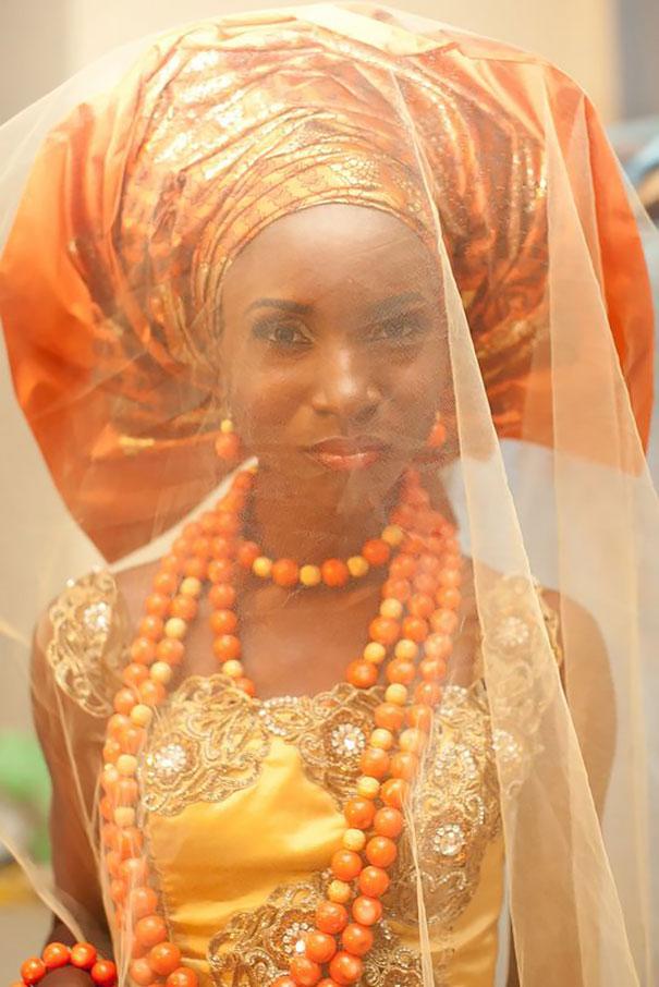 vestidos de boda mundo 2