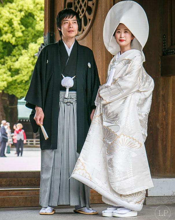 vestidos de boda mundo 5