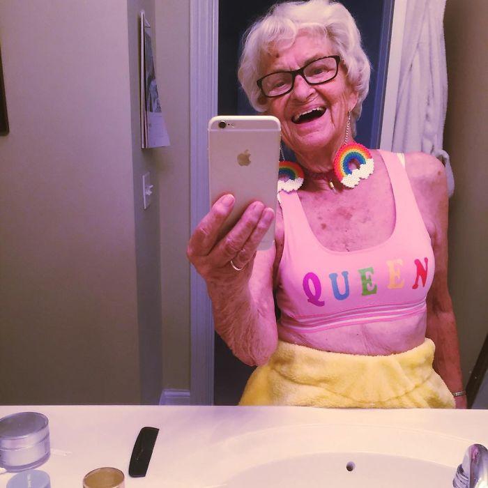 abuela molona 4