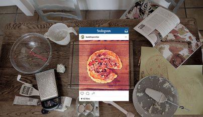 realidad fotos Instagram 2
