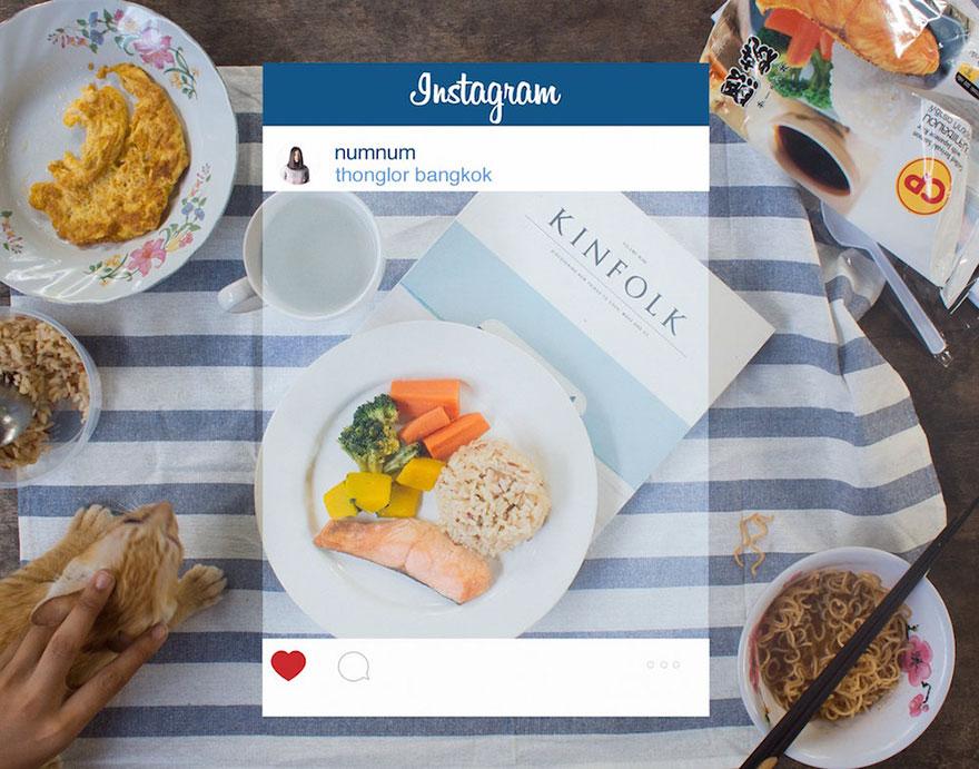 realidad fotos Instagram 6