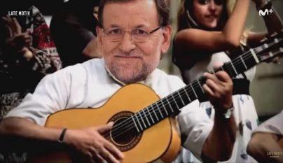 mariano-rajoy-tocando-la-guitarra