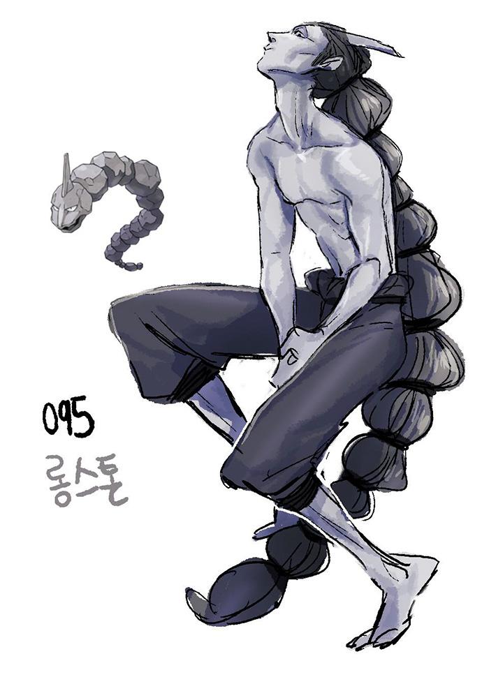 pokemon-si-fueran-humanos-11