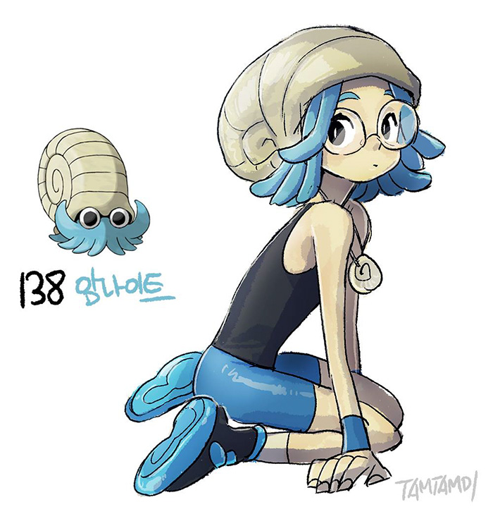 pokemon-si-fueran-humanos-8