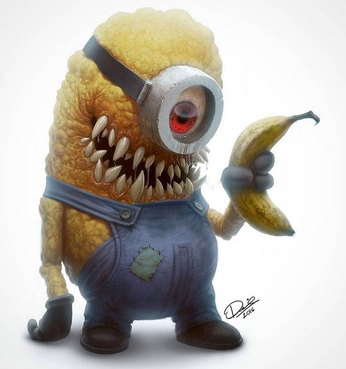 animacion-monstruosa-1