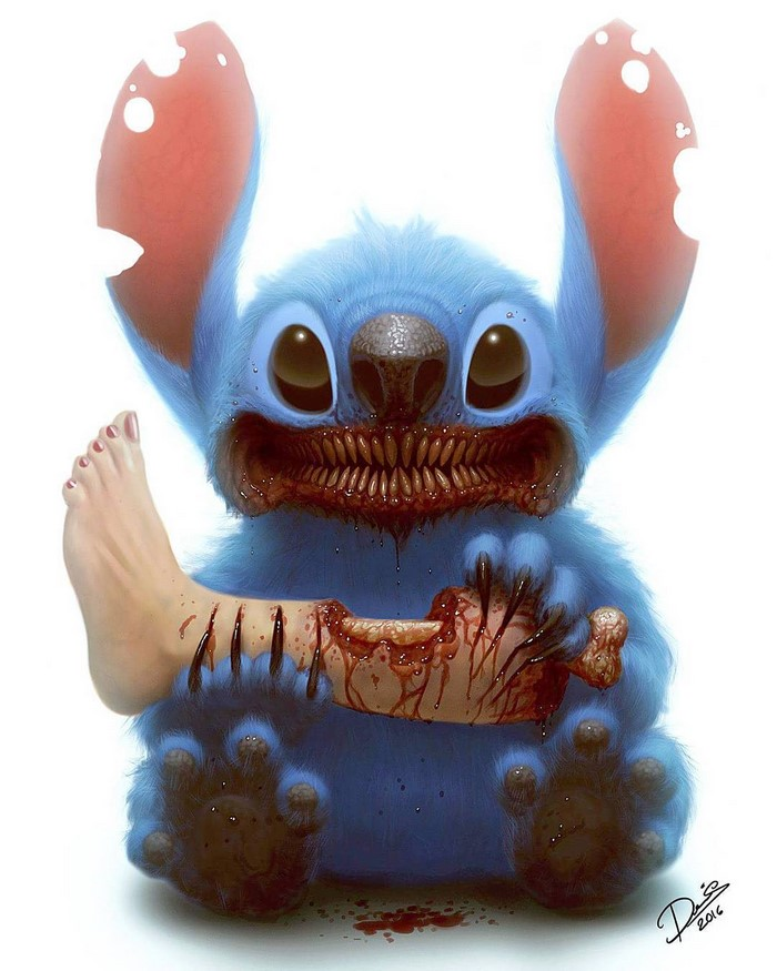 animacion-monstruosa-5