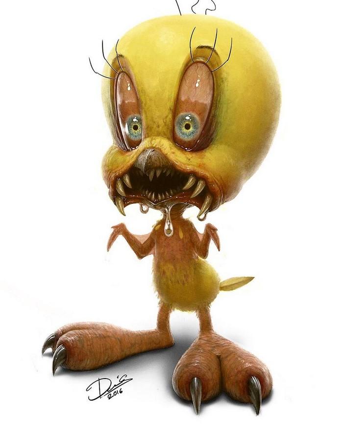animacion-monstruosa-6