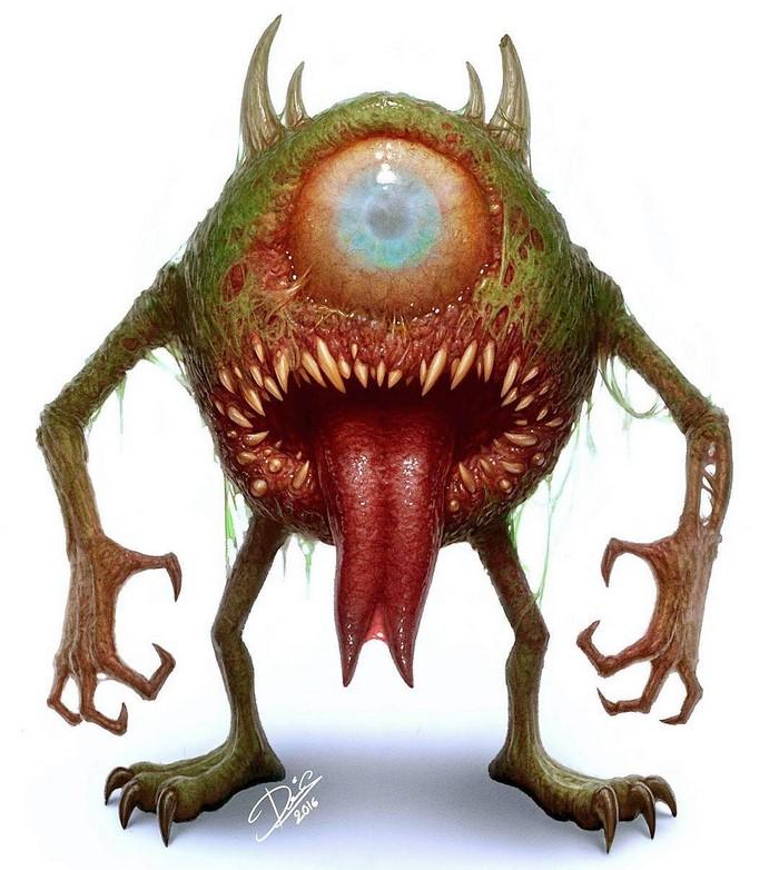 animacion-monstruosa-7