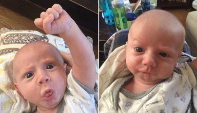 bebe-expresivo-2