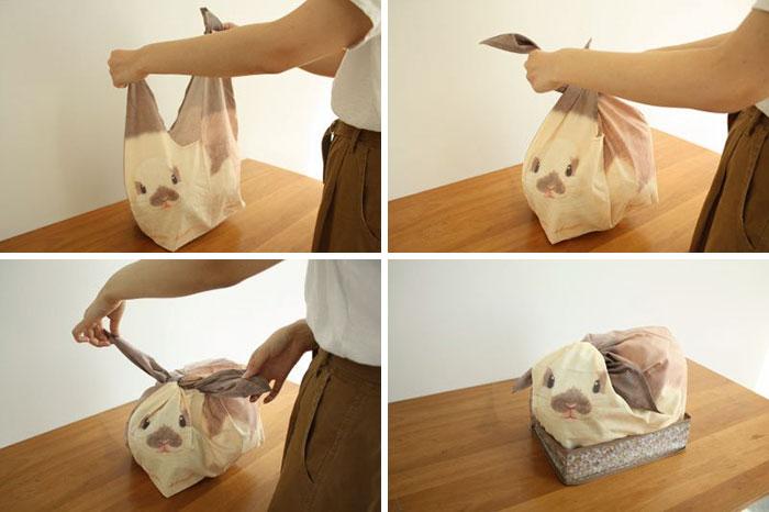 bolsa conejos 2