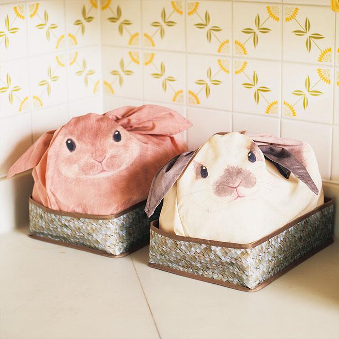 bolsa conejos 3