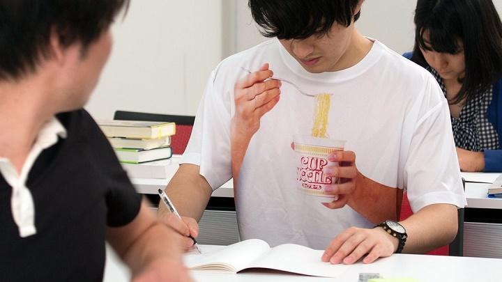 camiseta-fans-noodles