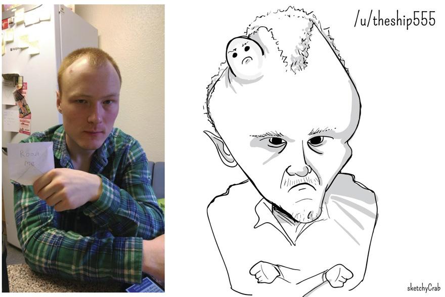 caricaturista-humor-1