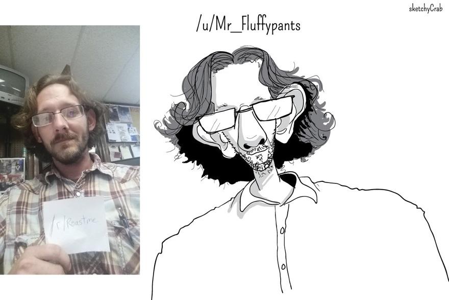 caricaturista-humor-10