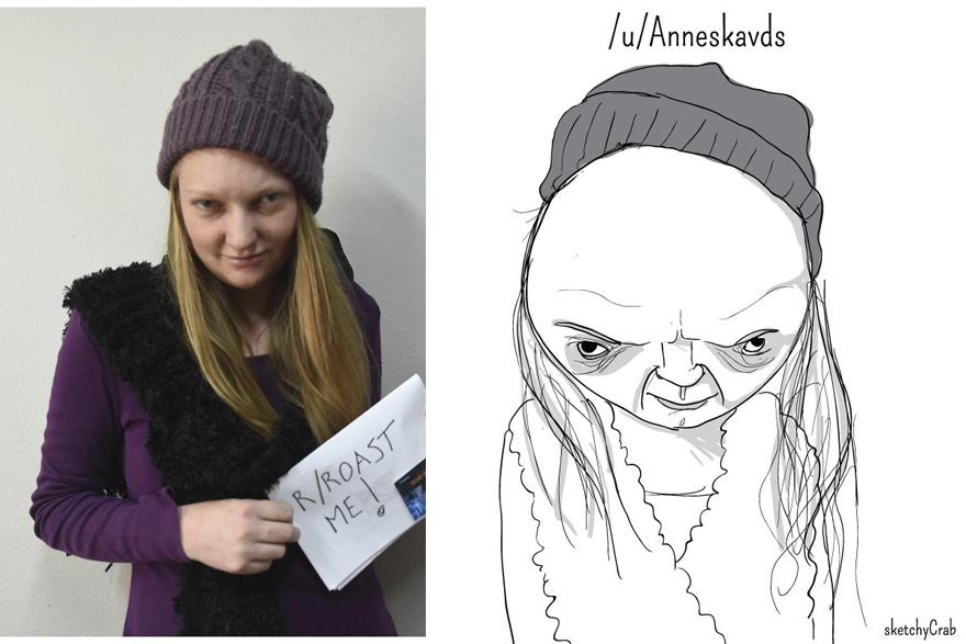 caricaturista-humor-2