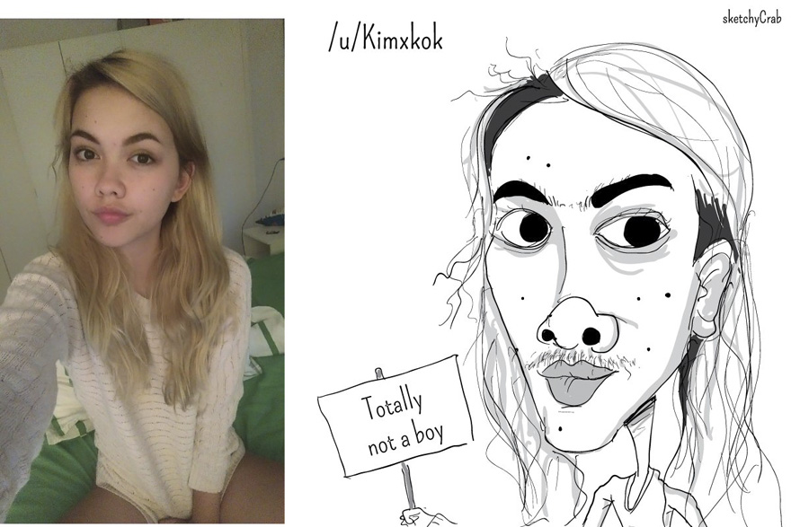 caricaturista-humor-5